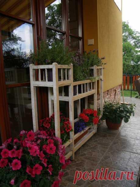 Декор дома и рукоделие Андреа - i follow your dreams. Чехия