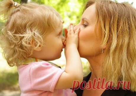 ГЛАВНАЯ — планирование семьи - Планирование пола ребенка по методу Демидкова Н.Д.
