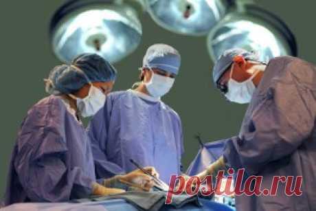 Отзывы про лечение рака легких в Израиле. Как рак легкого лечат за рубежом и сколько это стоит. Отзывы о лечении онкологии легких в Tel Aviv CLINIC. Методы лечения мелкоклеточного, немелкоклеточного рака легких на поздней стадии с метастазами
