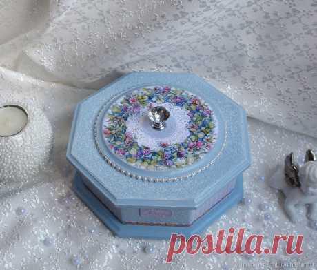 Кухонный набор , Маркиза – купить на Ярмарке Мастеров – KWHNORU | Кухонные наборы, Москва