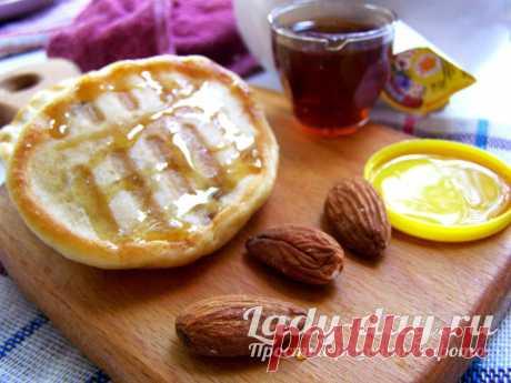 Оладьи на кефире: пышные, рецепт с фото пошагово, с содой | Простые рецепты с фото