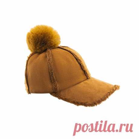 Кепка женская, Lady Сollection, в ассортименте: купить в Москве и РФ, цена, фото, характеристики