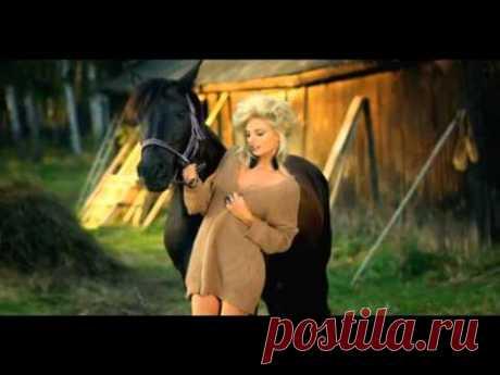 "ФАБРИКА ""Я тебя зацелую"" ORIGINAL (клип) - YouTube"