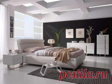 Испанская мебель Angel Cerda – это большой выбор элегантной, комфортной и стильной мебели! Среди товаров бренда – стулья, столы и столики, системы хранения, кресла и диваны 👍🏻 Все товары: