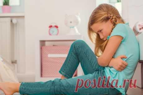 """КАК МОТИВИРОВАТЬ РЕБЕНКА ВЫПОЛНИТЬ ВАШУ ПРОСЬБУ  МЕТОД ТРЕХ ШАГОВ Если вы хотите чего-то от ребенка, вовсе не обязательно облекать это в приказы или требования. Есть отличный способ мотивировать ребенка действовать в указанном вами направлении.  1 шаг - опишите ситуацию Коротко расскажите ребенку, почему вы просите его сделать нечто. Таким образом вы привлекаете внимание ребенка, демонстрируете ему уважение, объясняя свою просьбу, сообщаете новую информацию. """"Твои ботинки ..."""