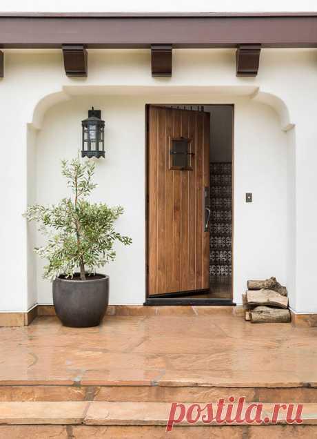 Потрясающий интерьер дома | Роскошь и уют