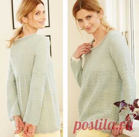 Подборка моделей от 22 июня. Описания и схемы. | knitting_in_trendd | Яндекс Дзен
