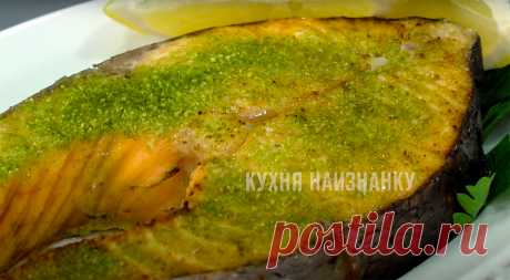 Высушила 3 кг сельдерея, но думаю, что будет мало (рассказываю, что я с ним делаю)   Кухня наизнанку   Яндекс Дзен