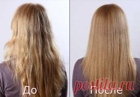 Что такое ламинирование волос: видео-инструкция как сделать своими руками, особенности процедуры, стоит ли делать, чем полезно, для чего нужно, плюсы и минусы, за и против, достоинства и недостатки, цена, фото