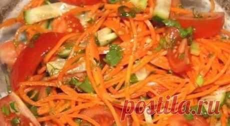 8 совершенно новых вкуснейших салатов на каждый день! - Подружка Сохраните рецепт, чтобы не потерять! 1. Салат из пекинской капусты с курицей Ингредиенты: Пекинская