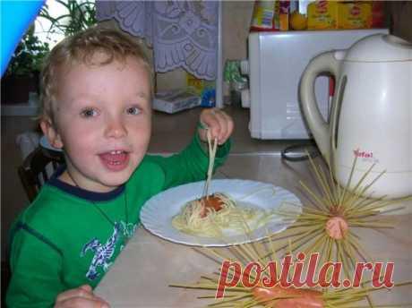 Волосатые сосиски: как блюдо русских студентов покорило мир | Ложка-Поварёшка все о пользе и вреде еды и способах ее правильного приготовления