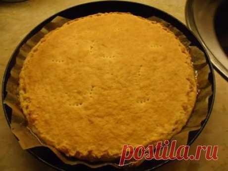 """Пирог """"Лимонник"""" - прелесть, просто прелесть!  Рецепт этого пирога давно полюбился нашей семье. Настолько давно, что не помню откуда появился...Итак, нам понадобится:ДЛЯ ТЕСТА:1\2 пакетика сухих дрожжей1 ст. ложка сах. песка200г слив. масла1\2 ст…"""