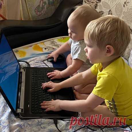 Редактор | Какая разница в возрасте оптимальная 👌между детьми в семье | Яндекс Дзен