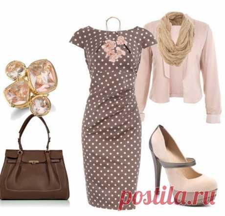 (5) Мода. Советы стилиста - Главная