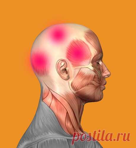 Как снять головную боль без таблеток Никто не застрахован от головной боли. Она может нахлынуть внезапно или действовать по нарастающей. Специальный массаж головы поможет вам справиться с головной болью. Он прост в выполнении и почти не имеет противопоказаний.