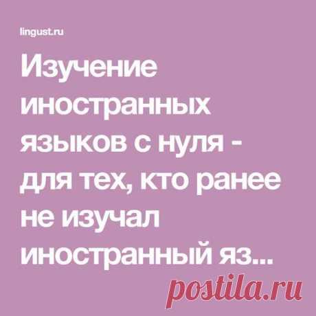 (964) Pinterest
