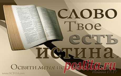 Блажен человек, который всегда пребывает в благоговении, а кто ожесточает сердце своё, тот попадёт в беду(пр.СОЛОМОНОВЫ 28:14)