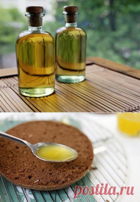 Сиропи для просочування бісквіта. 12 смачних рецептів   Сім'я і дім