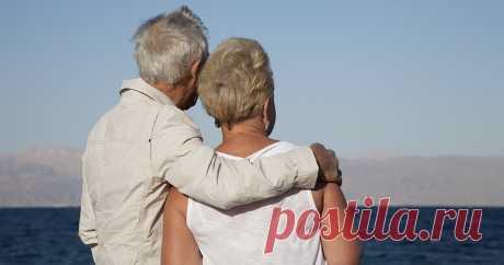 Ожидаемый период выплаты накопительной пенсии могут увеличить на полгода В 2020 году его планируется установить продолжительностью 258 месяцев.