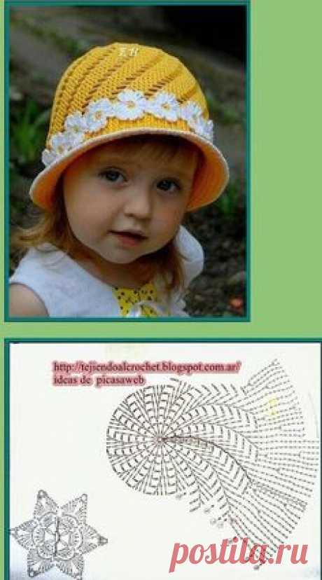 Яндекс.Картинки: Поиск похожих изображений - maallure