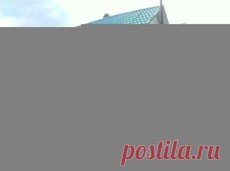 1-этажный дом, 80 м2, на продажу в селе Мальта, Красноармейская улица - объявление на ONREALT.RU