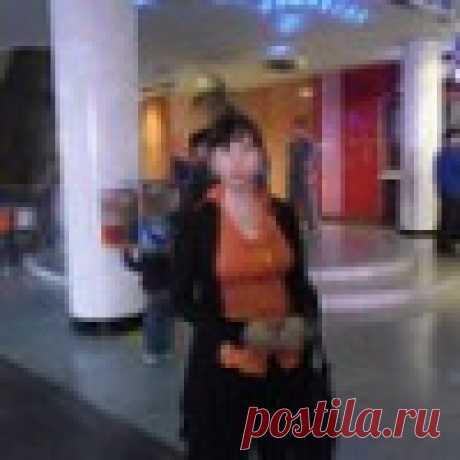 Роза Бейсембаева