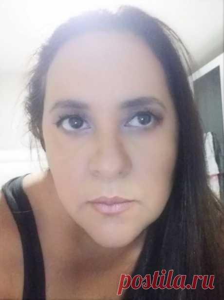 Natasha Torres