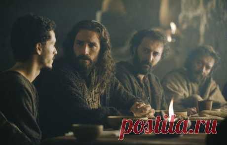Двенадцать апостолов Христа: имена и деяния