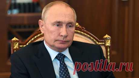 Путин связал будущее российской экономики с развитием нанотехнологий У российской экономики не будет будущего без развития нанотехнологий, заявил президент России Владимир Путин. Его слова приводит РИА «Новости» .