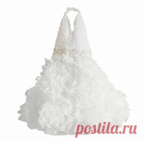 Платье ( ChiL 17 ) Размер:110, 120, 130, 140,  150 Материал : полиэстер, хлопок