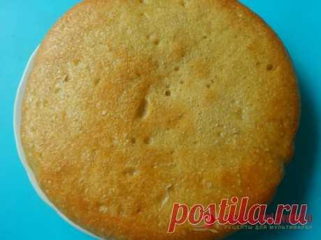 Чиабатта в мультиварке: фото рецепт выпечки