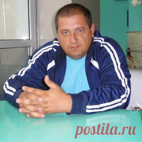 Металлист Новосибирск