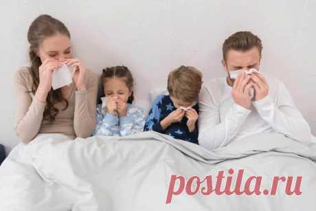 Что делать, если чувствуете, что подхватили вирус. Пошаговая инструкция | записки зубного детектива | Яндекс Дзен