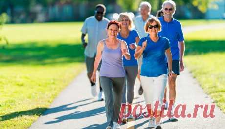 5 советов от кардиолога для безопасного снижения веса | Здоровое сердце и сосуды | Яндекс Дзен
