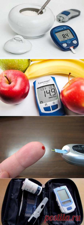 В каких случаях Ваш глюкометр может обманывать, и давать погрешности при взятии крови изпальца   Кладовая здоровья   Яндекс Дзен