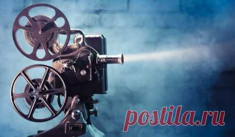 10 советов по созданию крутых образовательных видеокастов; EduNeo