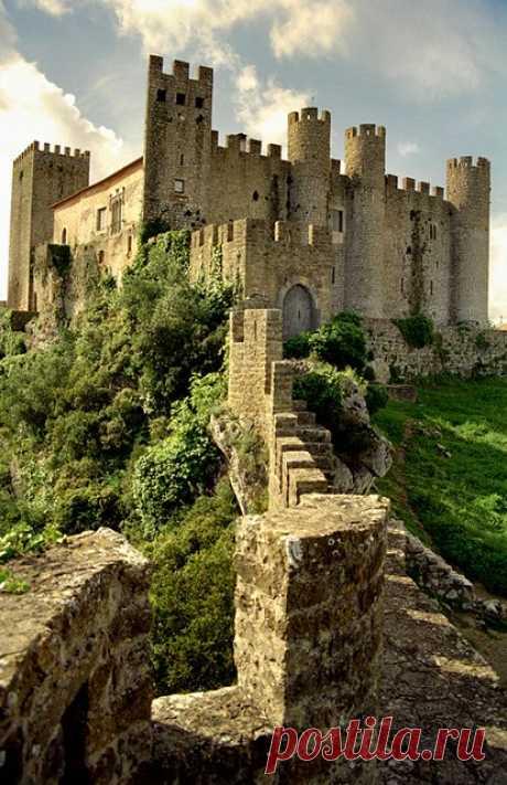 Obidos, Portugal Explore Howard Somerville's photos on Flickr. Howard Somerville has uploaded 2707 photos to Flickr.