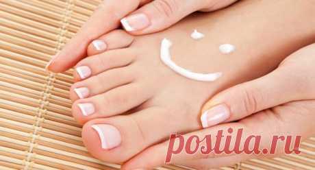 4 ошибки при лечении вросшего ногтя | PROPODO - Интернет издание о подологии | Читать все о подологии
