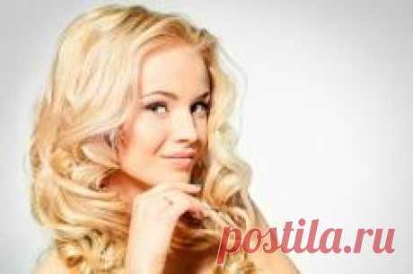 """Сегодня 31 мая отмечается """"Всемирный день блондинок"""""""