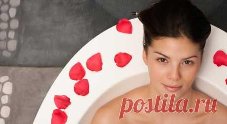 Почему не стоит менять ванну на душевую кабину. 7 простых аргументов . Милая Я