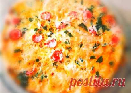 (9) Пирог из лаваша - пошаговый рецепт с фото. Автор рецепта Елена К 🌳 . - Cookpad