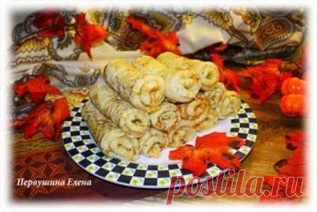 Кабачково-рисовые блины с сыром и имбирем рецепт с фотографиями