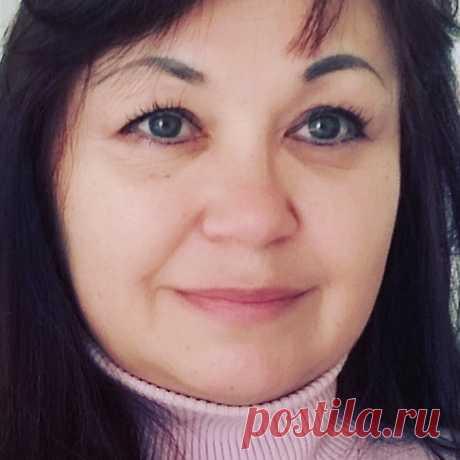 Валентина *****