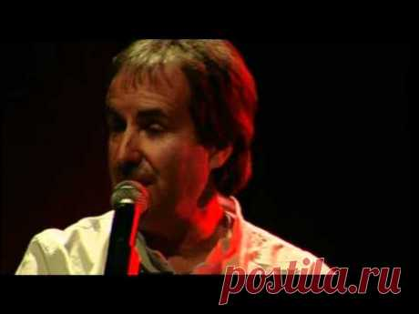 Chris      De    Burgh    --       Lady     In    Red    [[  Official   Live   Video  ]]  HD - YouTube