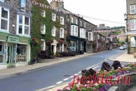 Eight lesser-known Yorkshire towns that are worth a visit - Yorkshire Post