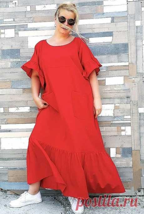 Роскошные образы с платьем в стиле Бохо, для женщин любого возраста и комплекции | ladyline.me | Яндекс Дзен