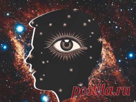 5признаков того, что выможете увидеть больше, чем другие Есть люди, которые очень чувствительны кэнергетическим изменениям ипотокам Вселенной. Эти личности могут видеть гораздо больше, чем окружающие. Предлагаем ознакомиться сявными признаками того, что вы— один изтаких людей.