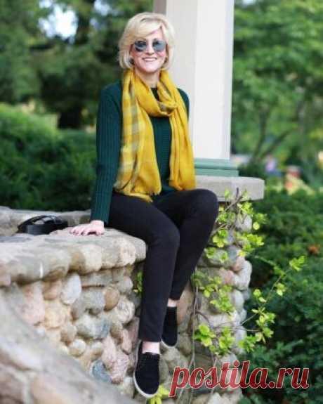 Как одеваться женщинам в 50?   Иконы стиля, которым за 50.   Мода - это просто!   Яндекс Дзен