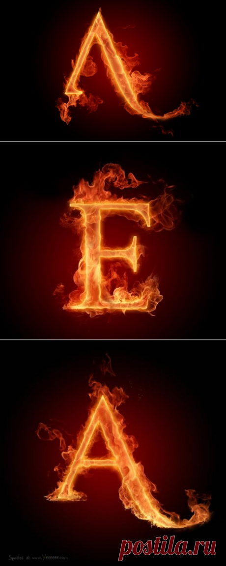 Значение букв в имени: влияние на характер и судьбу