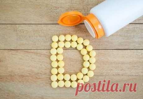 Дефицит витамина Д у женщин: симптомы, лечение — СОВЕТНИК